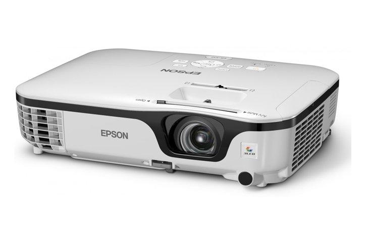 מקרן Epson EB-X14