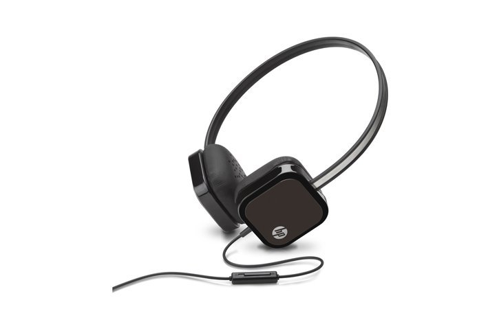 אוזניות אנלוגיות HP HA3000