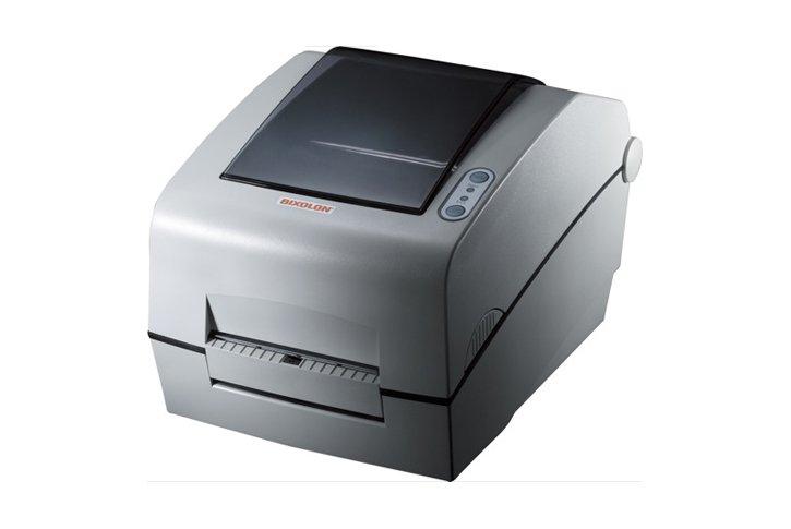 מדפסת תרמי SLP-T400