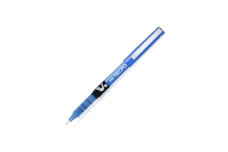עט פיילוט V5