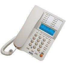 טלפון שולחני - AG300