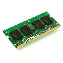 זיכרון SO-DIMM DDR3 1600MHZ KINGSTON 1.35V 8GB