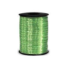 גליל רפיה צבעונית-ירוק בהיר
