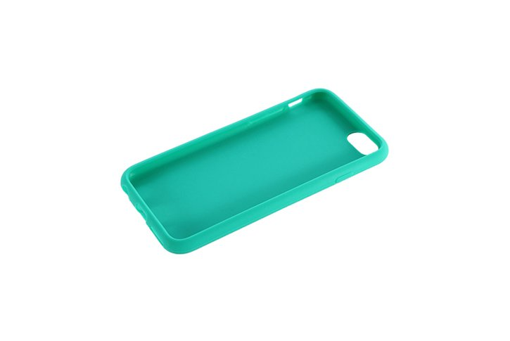 מגן סליקון עבור iPhone 6/6S