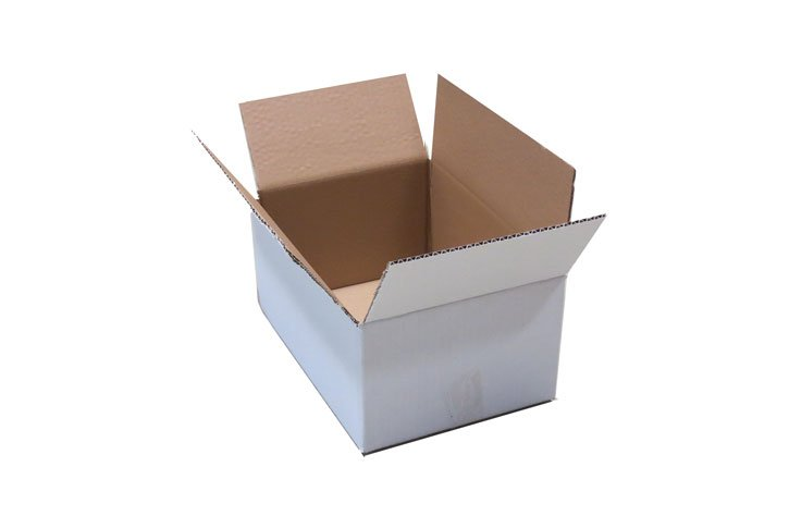 קופסאות קרטון ק.ד. A4 נמוך