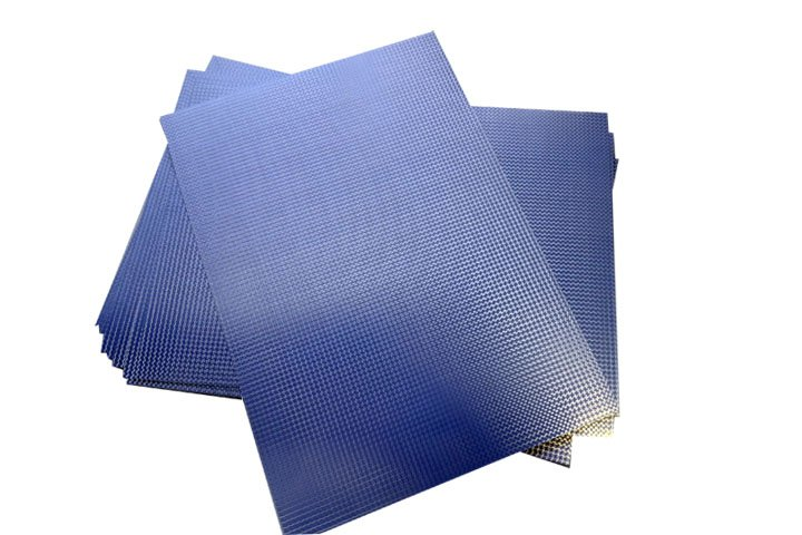 נייר פוטו תלת מימד 260 גרם גודל A4