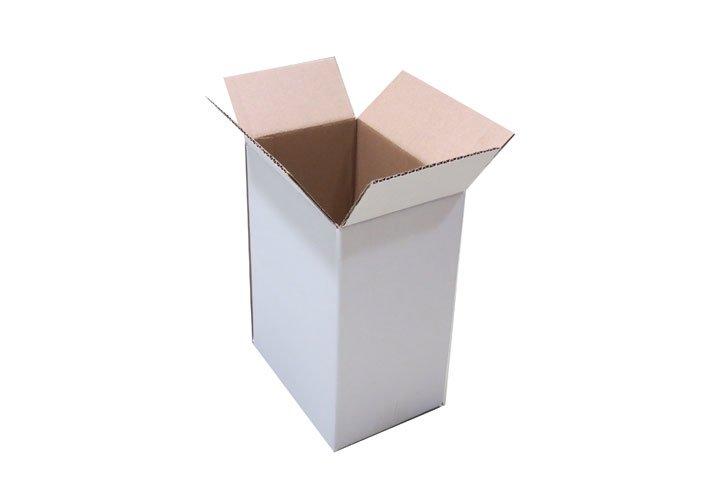 קופסאות קרטון ק.ד. A5