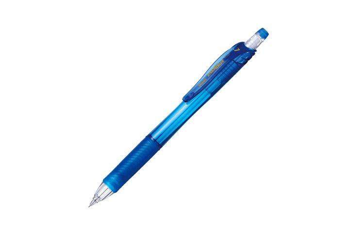 עפרון מכני PENTEL ENERGIZE PL-107 0.7