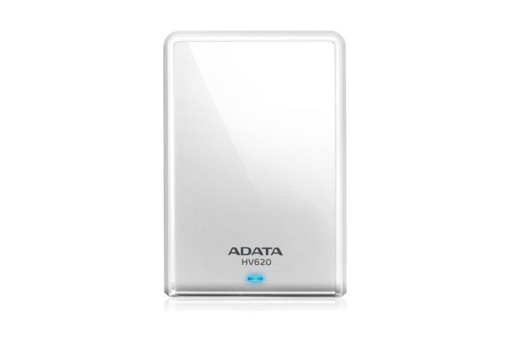 כונן קשיח חיצוני ADATA HV620 1TB