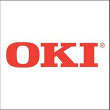 תוף  תואם OKI B432