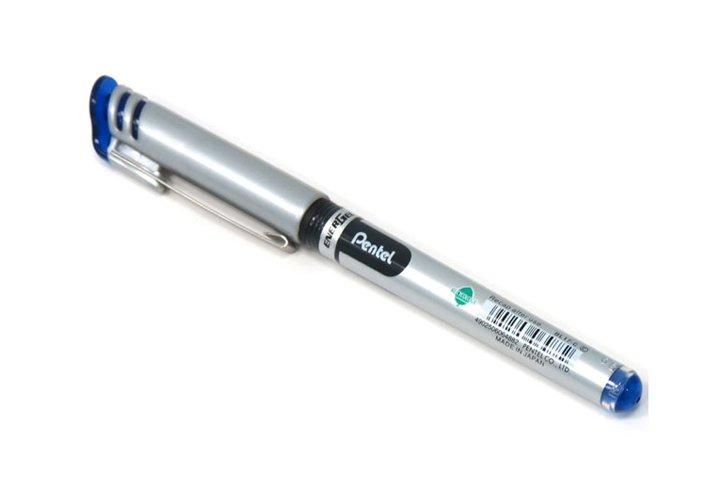 עט רולר פנטל ג`ל 0.7 מ``מ Pentel BL17