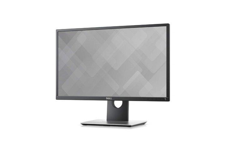 מסך מחשב Dell P2317H