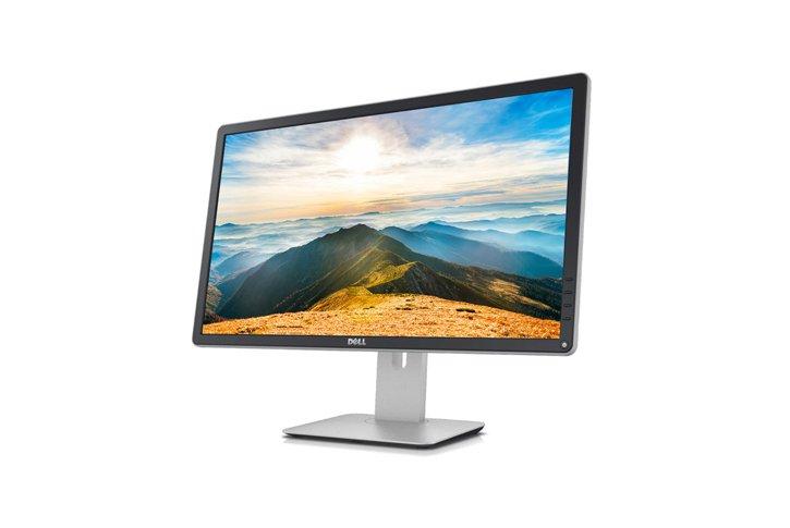 מסך מחשב Dell P2416D