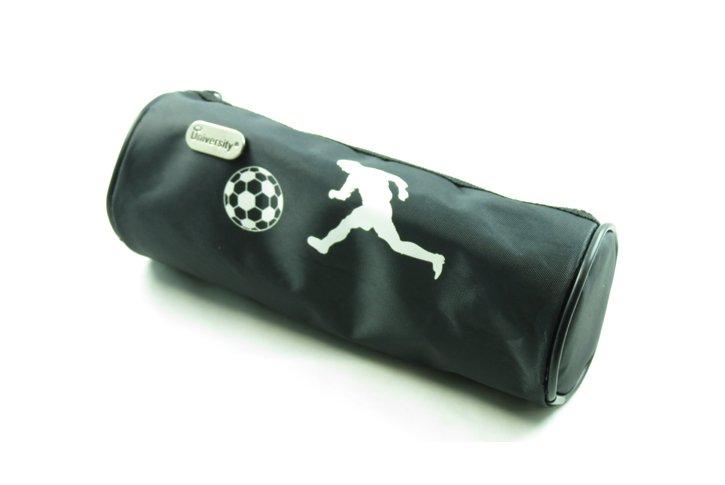 קלמר תא אחד - Football