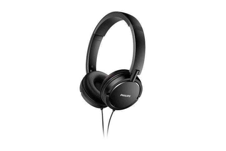 אוזניות חוטיות Philips SHL5000