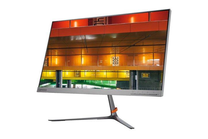 מסך מחשב Lenovo L24Q-10 65CFGAC3IS 23.8 אינטש