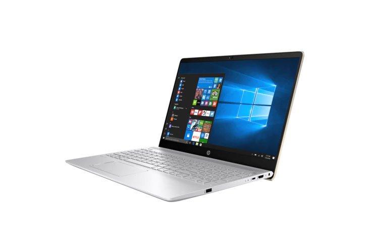 מחשב נייד HP Pavilion 15-ck006nj 3GB88EA