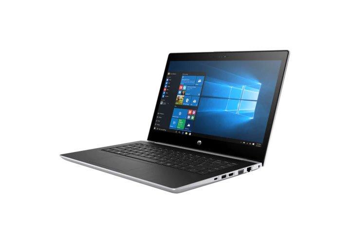 מחשב נייד HP ProBook 440 G5 2RS31EA