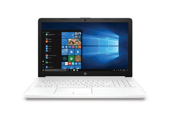 מחשב נייד  HP Notebook 14-ck0004nj 4AU98EA