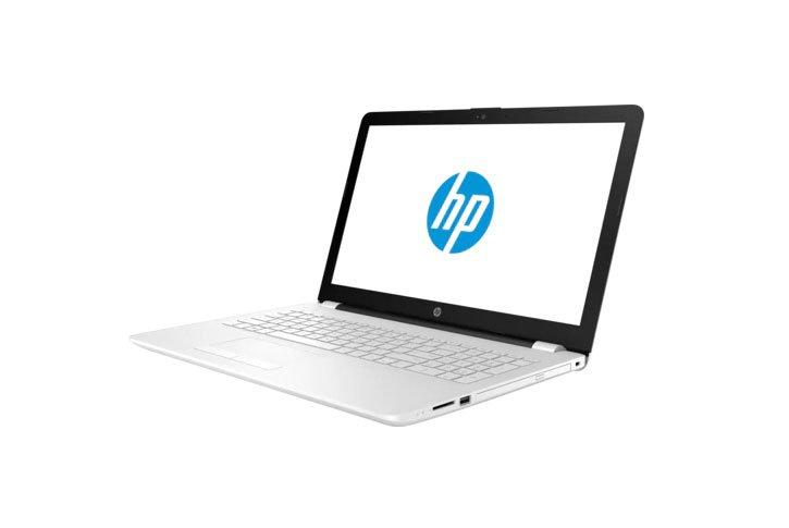 מחשב נייד HP 15-bs122nj 3GB87EA