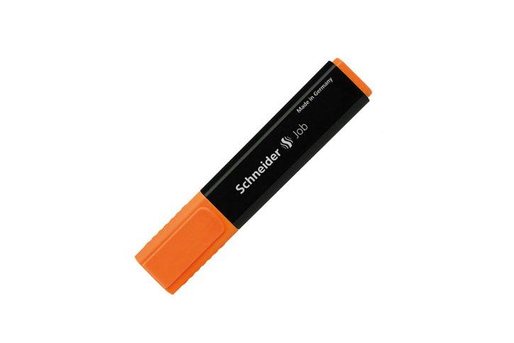 עט הדגשה מלבני גוב