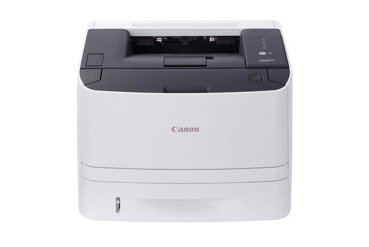 מדפסת לייזר צבעונית Canon i-SENSYS LBP7210CDN קנון