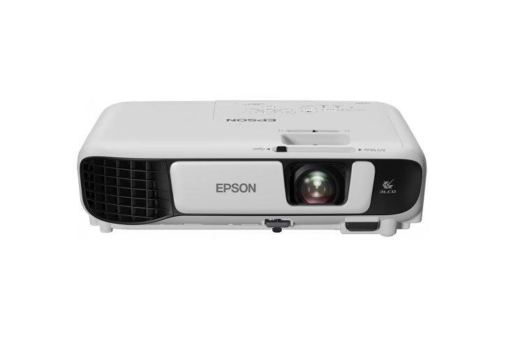 מקרן Epson EBX41 SD אפסון