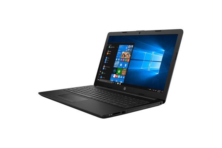 מחשב נייד HP 15-da0001nj 4AW57EA