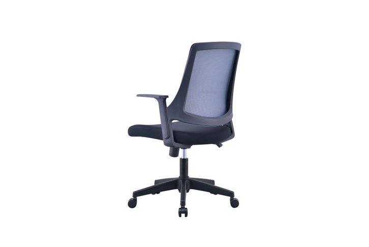כסא משרדי - מחשב לואיס SK1042