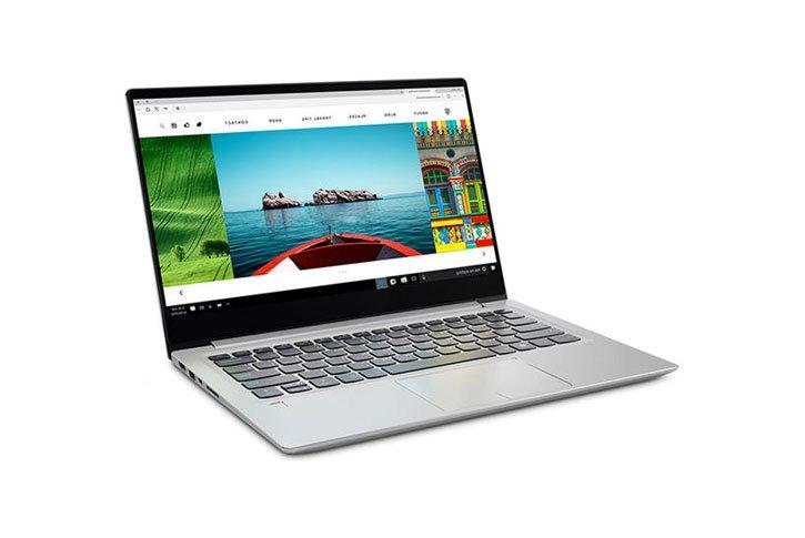 מחשב נייד Lenovo Ideapad 320 17 81BJ001EIV