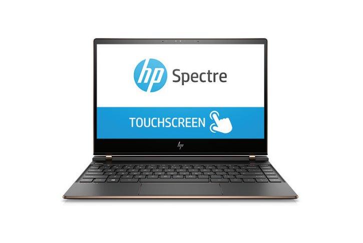 מחשב נייד HP Spectre 13-af001nj 2PP08EA