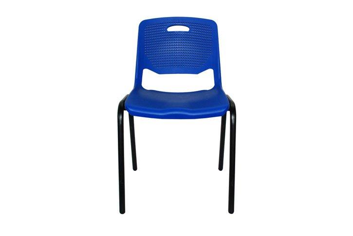 כסא תלמיד על יסודי דגם Hi Tech A
