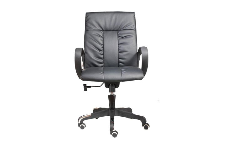 כסא מנהל פטריק
