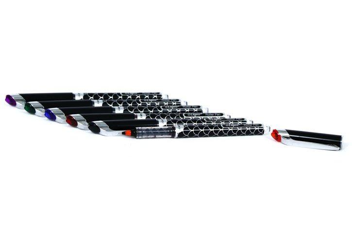 עט רולר R-5007A 0.7 LIQEO
