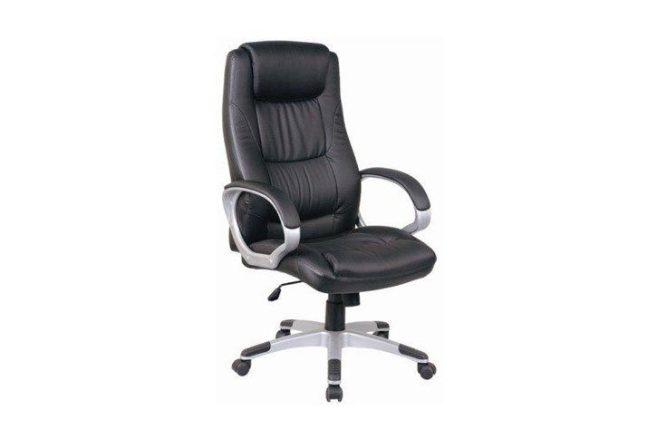 כסא מנהלים אופק