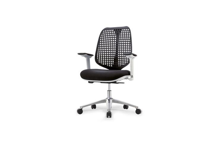 כסא משרדי אנדי SK249 , ידיות מתכווננות