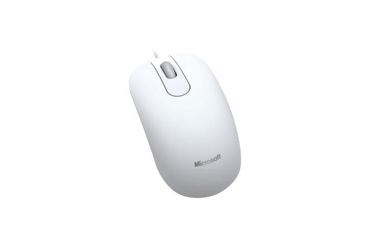 עכבר אופטי 200 Microsoft