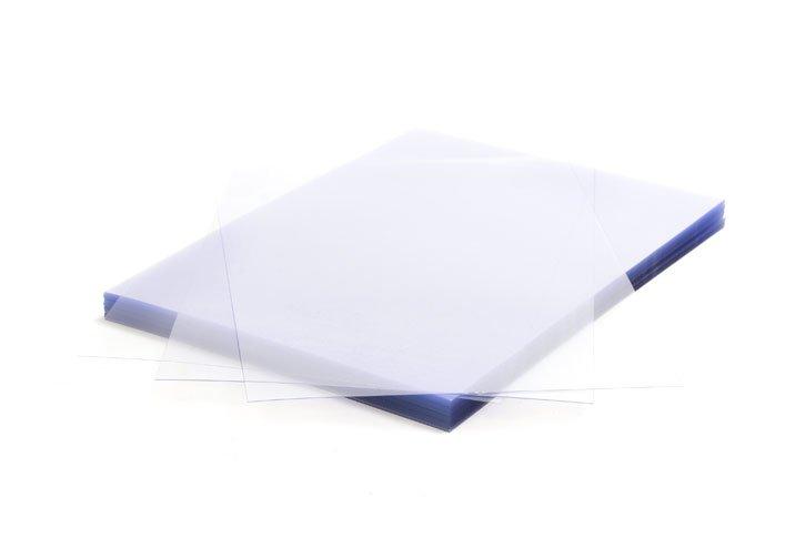 שקפים למדפסת הזרקת דיו-גודל A4