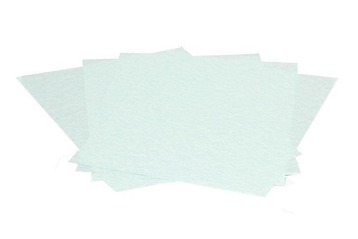 נייר איכותי למדפסת דמוי קלף מרינה-175 גרם גודל A4