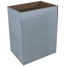 קופסאות קרטון ק.ד. A4