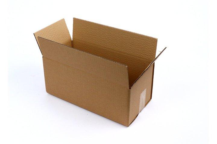 קופסאות קרטון ק.ד. 3