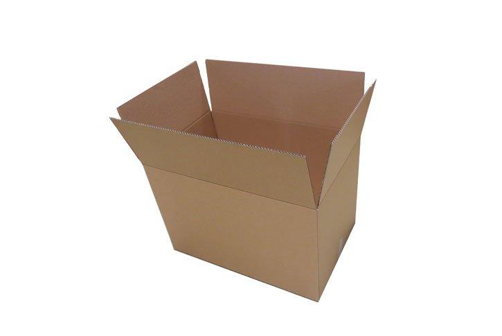 קופסאות קרטון ק.ד. 7