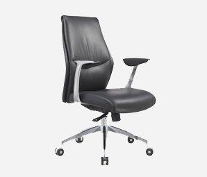 כסא מנהל M9114 LIBERTY-H
