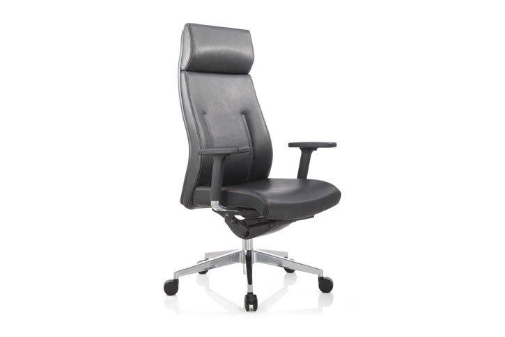 כסא מנהל George M9140