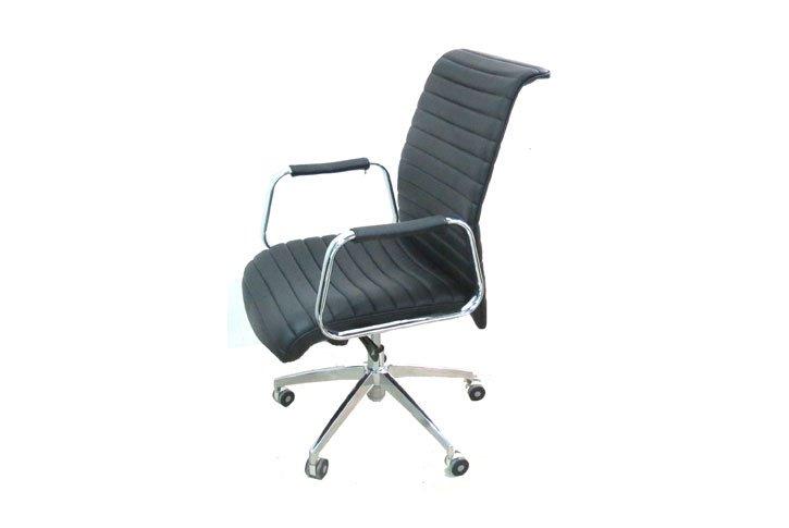 כסא  יוקרה M9286 Jennifer