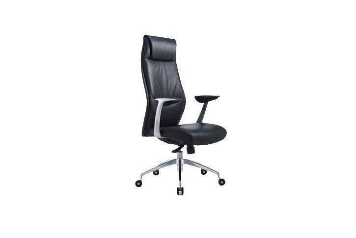 כסא מנהל Angel M9184