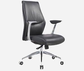 כסא משרדי Angel -S M9284