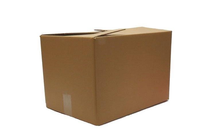 קופסאות קרטון ק.ד. חלק A3